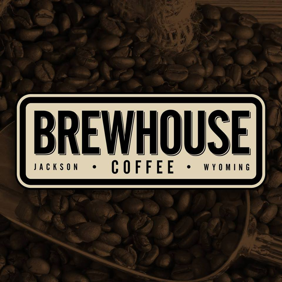 Brewhouse Coffee
