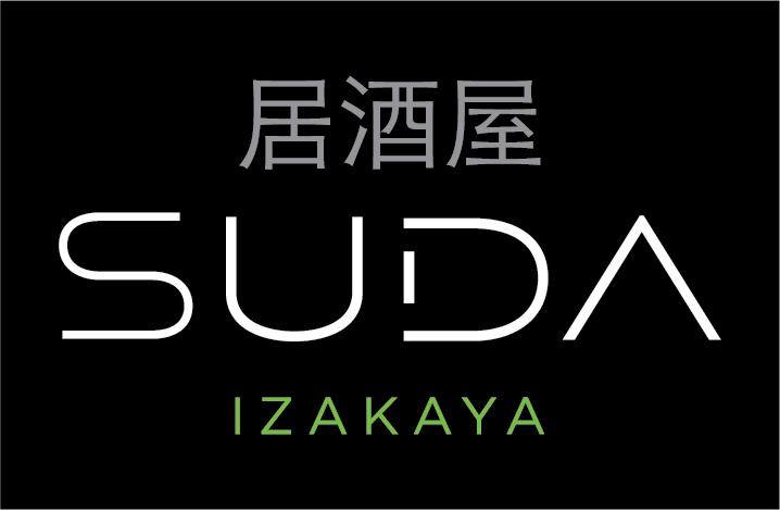 SUDA Japanese