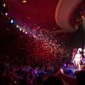 Pink Garter Theater